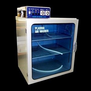 plasma_air_washer_img001